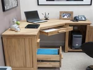 How To Build A Small Computer Desk Diy Pallet Computer Desks Recycled Things