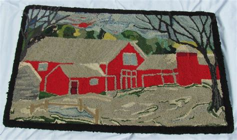 country hooked rugs 25 unique primitive hooked rugs ideas on rug hooking rug hooking patterns and rug