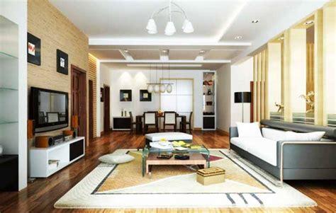 desain minimalis jepang desain rumah ala jepang minimalis modern lihat co id