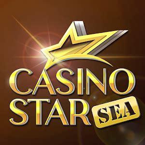 casinostar sea  slots android apps  google play