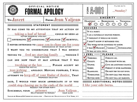 Apology Letter To For Not Bringing Book Books Best Weapons In The World Doctordonna10 Therangerofthenorth