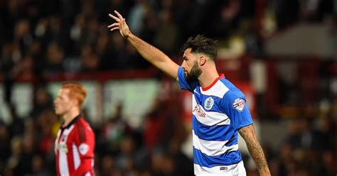 haircut deals fulham charlie austin joins southton from qpr after hoops