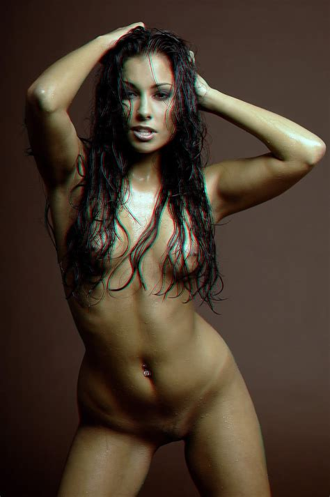 Zoe Kravitz Nude Pics Thefappening Pm Celebrity Photo Leaks