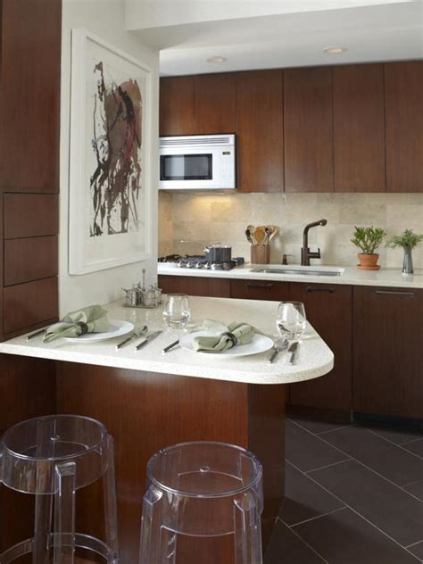 unsurpassed kitchen remodeling on a budget inspiring ideas interior