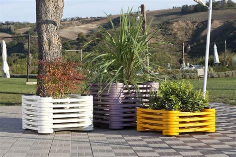 giardini pesaro mobili da giardino pesaro mobilia la tua casa