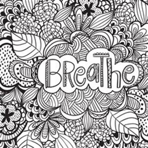 quote coloring pages for adults# 2638853