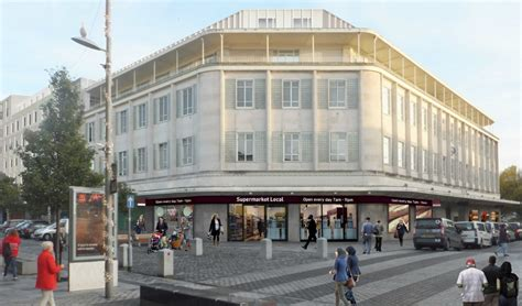 permission granted for 100 room hotel in plymouth