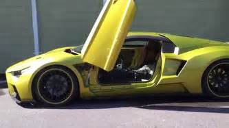 new kit cars 2015 vaydor g35 for sale autos post