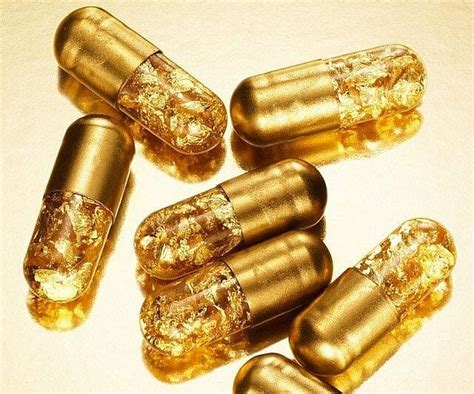 Golden Pills For The Obscenely Rich top 15 things that rich like to buy