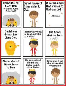 at play in the lions den a biography and memoir of daniel berrigan books bible lessons for preschoolers free printables