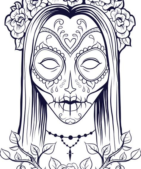 coloring pages of cool stuff cool things to color coloring page freescoregov com
