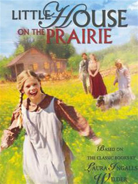 little house on the prairie tv show little house on the prairie tv show news videos full