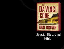 the da vinci code book doubleday from sort it apps the davinci code