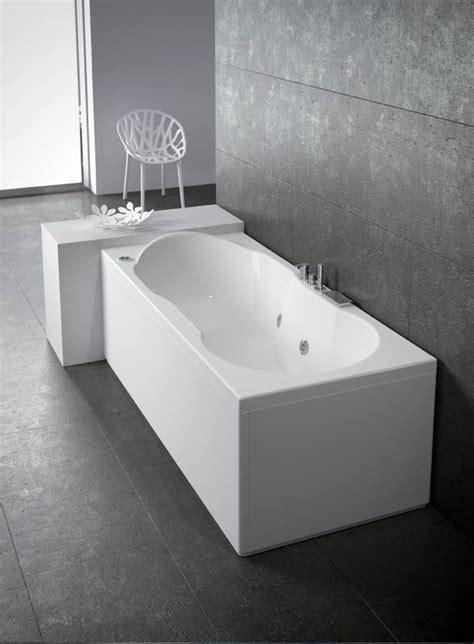 vasche grandform vasca bagno idromassaggio romanza 160 170 180 di