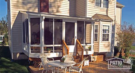 sunroom conversion ideas screen porch panels for sunroom conversion