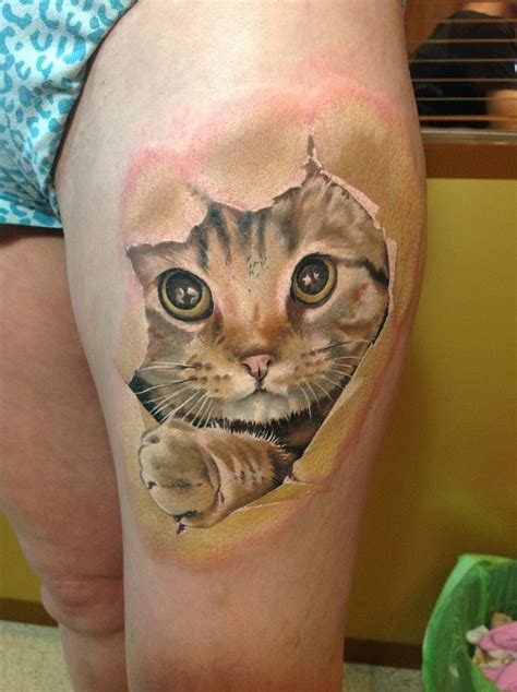 cat tattoo hunt 17 best images about tattoos idea on pinterest posts
