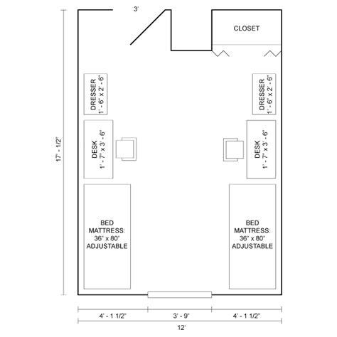 o house uga o house uga floor plan home design and style