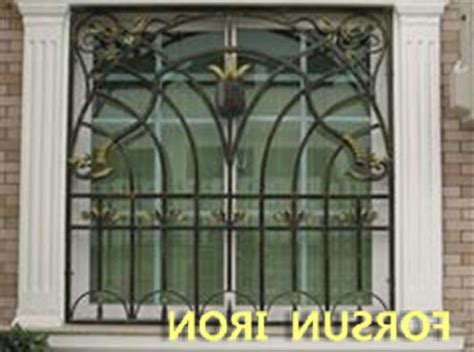 iron window modern iron window www pixshark images galleries