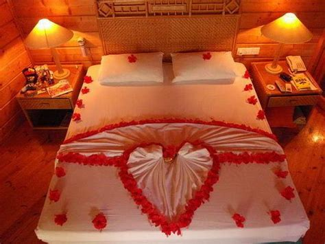 romantic valentines day ideas valentine s day bedroom decoration ideas for your perfect