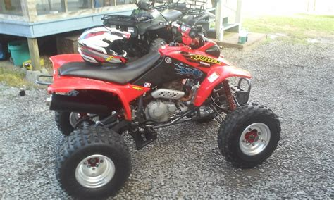 2000 honda 400ex for sale tags page 1 usa new and used trx400ex motorcycles prices