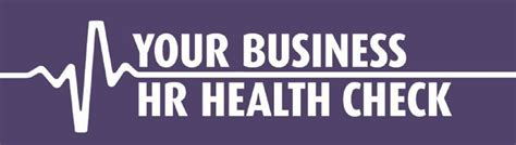 your business and company matters today hr your business matters hr consultant in yaxley