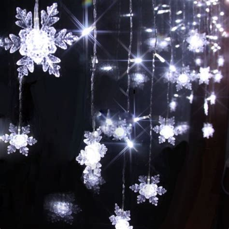 outdoor lighted snowflake decorations stunning outdoor lighted decorations it s time