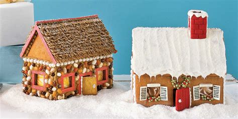 cool gingerbread house designs 25 cute gingerbread house ideas pictures how to make a gingerbread house