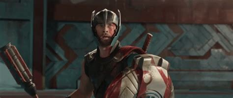 thor movie gifs chris hemsworth gifs find share on giphy