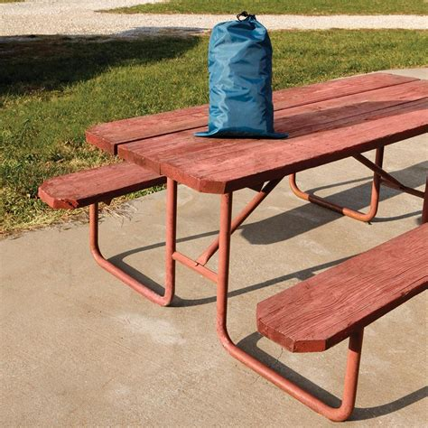 Picnic Table Covers by Picnic Table Covers Picnic Table Cover Picnic