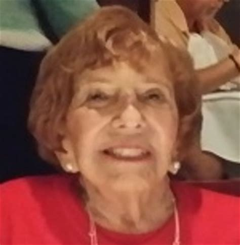 marjorie shelden obituary southfield michigan legacy