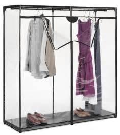 hanger closet cover clothes shelf heavy duty wardrobe