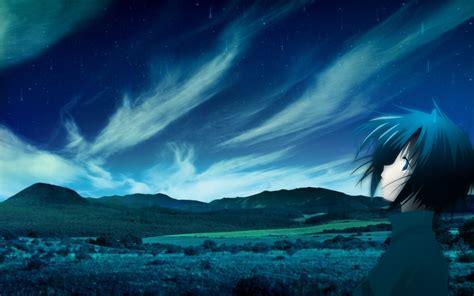 Imagenes De Paisajes Anime | imagenes de paisajes de anime imagui