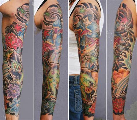 tattoo japonais quebec tatouage totem et tabou horaire d ouverture 4621 boul