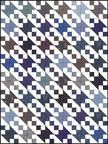 quilt pattern jacob s ladder strips and ladders quilt pattern free quilt pattern