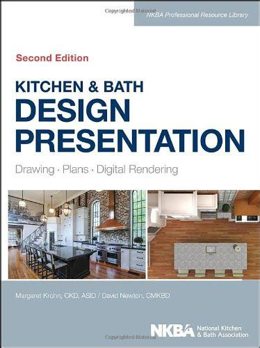 kitchen layout presentation kitchen bath design presentation drawing plans
