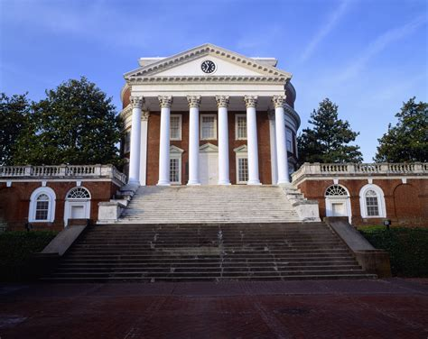 Virginia College Mba by Us News Data Rates Starting Salaries For Mba Grads Aol