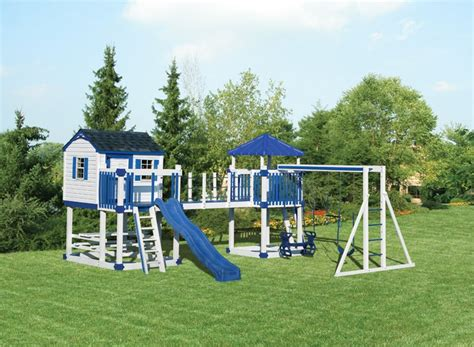 princess swing set pin by swing kingdom on healthy outdoor play equipment