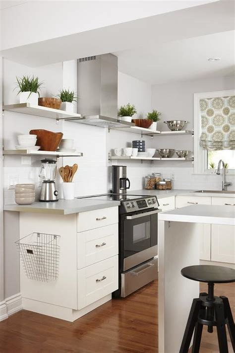 ikea kitchen cabinets white gray ikea kitchen cabinets with white beveled subway tile