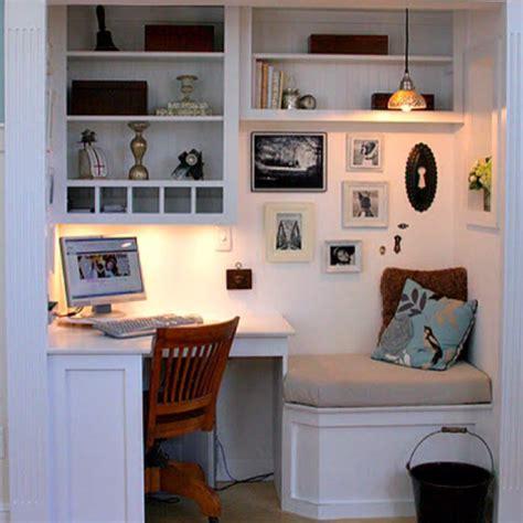 Kitchen Computer Desk Kitchen Computer Desk Ideas For The New House Pinterest