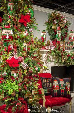 christmas decorating ideas decorating ideas and christmas