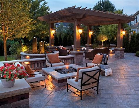 Outdoor Patio Ideas by Thinking About The Outdoor Patio Ideas Blogbeen