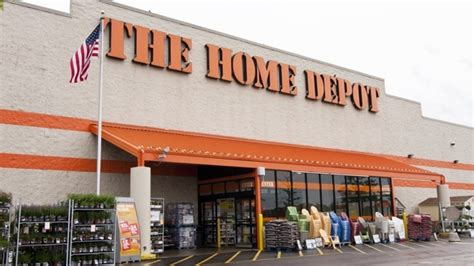 6 ways to save at home depot coupons and deals