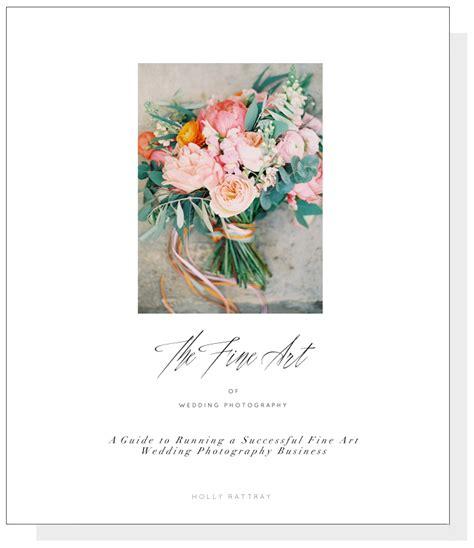 photography book pdf 187 wedding photographer uk wedding
