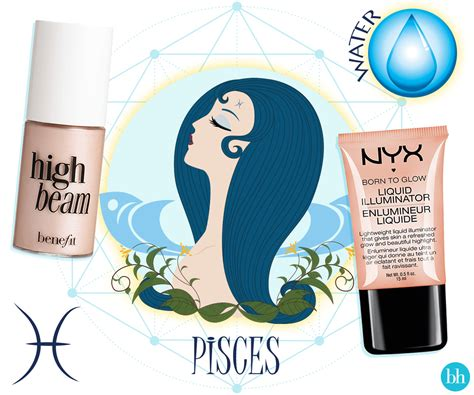 best makeup to wear for your zodiac sign best makeup to wear for your zodiac sign