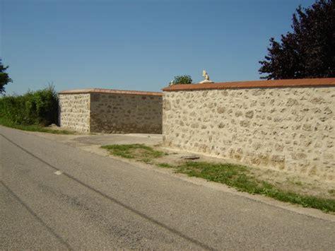Prix D Un Mur De Cloture 3778 by Modele Mur De Cloture Lture Dcorative En Alu Sur Mur En