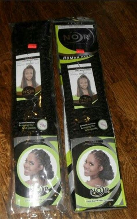 janet noir marley hair gray janet collection noir afro marley braid hair is the best