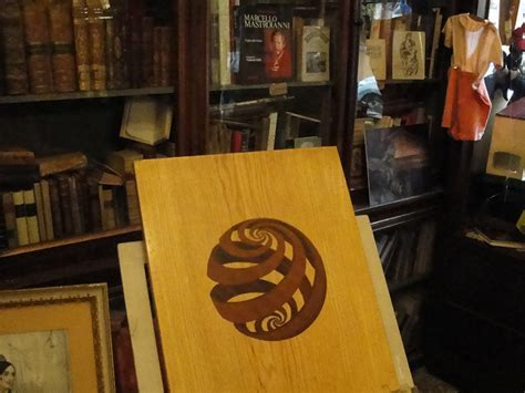 libreria libri antichi roma esposizione antica libreria cascianelli 2015