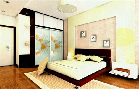 Home Interior Design Bedroom by Custom Bedroom Decorating Ideas India Inspiration Design