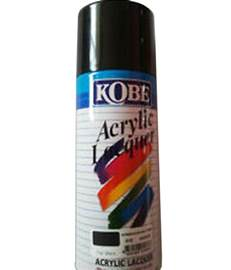 auto spray paint cans awesome auto spray paint cans 4 car spray paint cans