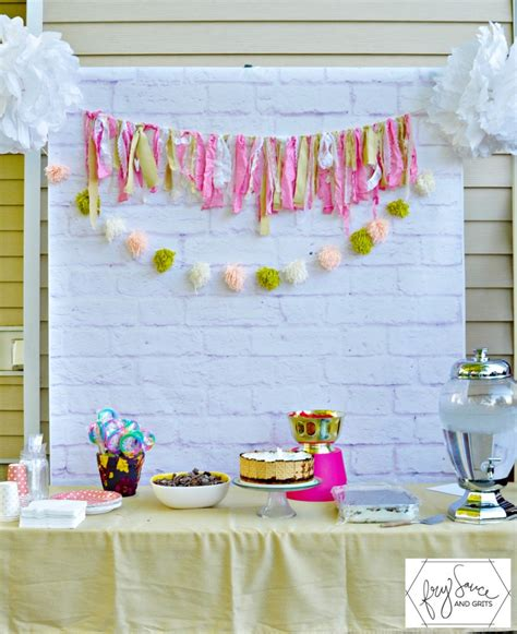 backdrop design birthday party backdrop decoration for birthday image inspiration of